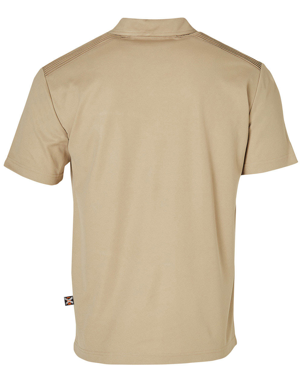 https://s3-ap-southeast-1.amazonaws.com/ws-imgs/WORKWEAR/PS209_Beige_Back.jpg