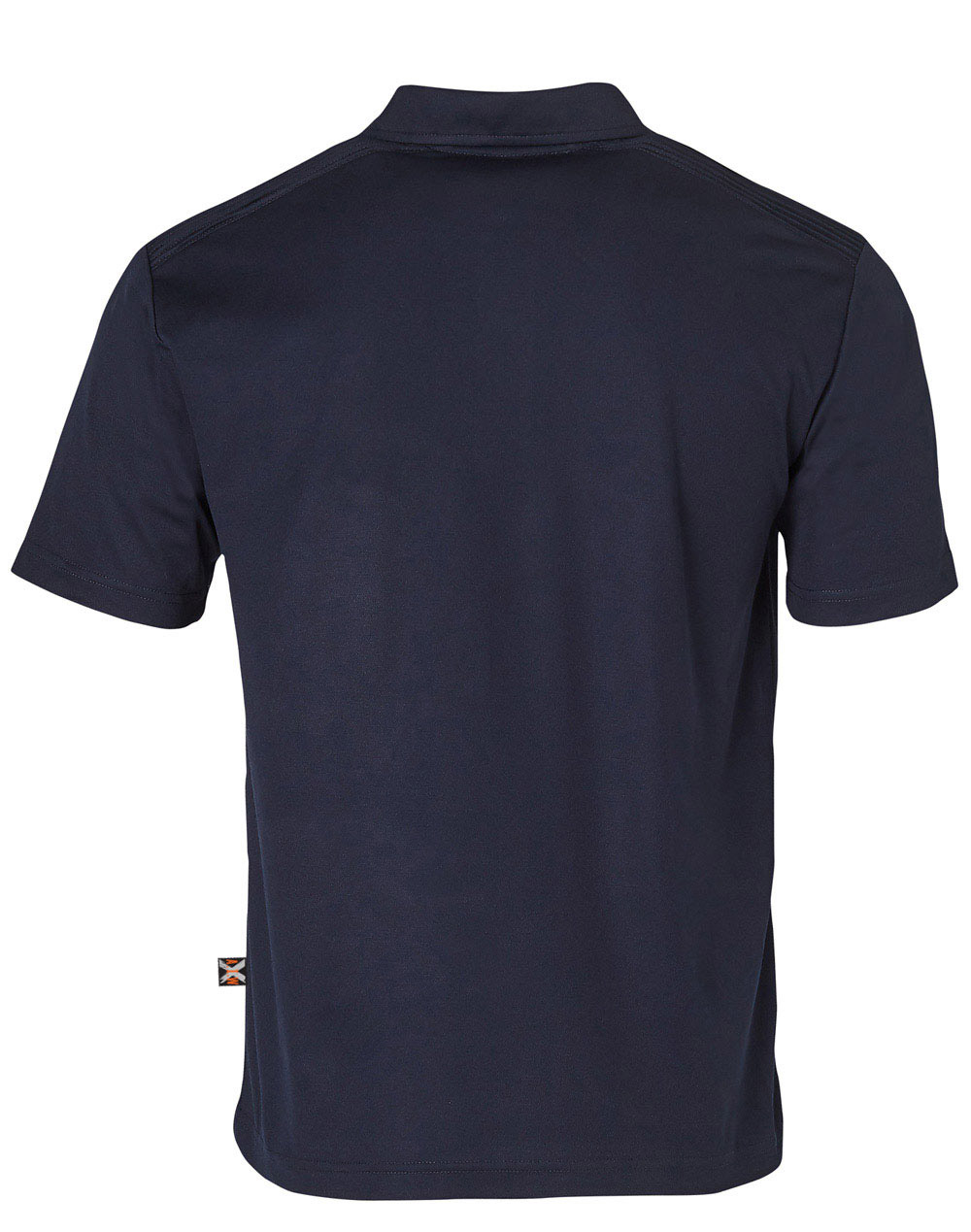 https://s3-ap-southeast-1.amazonaws.com/ws-imgs/WORKWEAR/PS209_Navy_Back.jpg