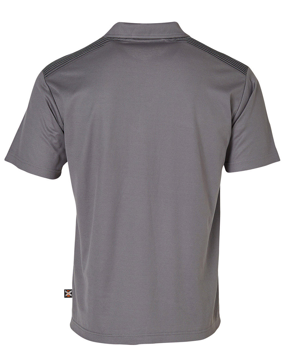 https://s3-ap-southeast-1.amazonaws.com/ws-imgs/WORKWEAR/PS209_SteelGrey_Back.jpg