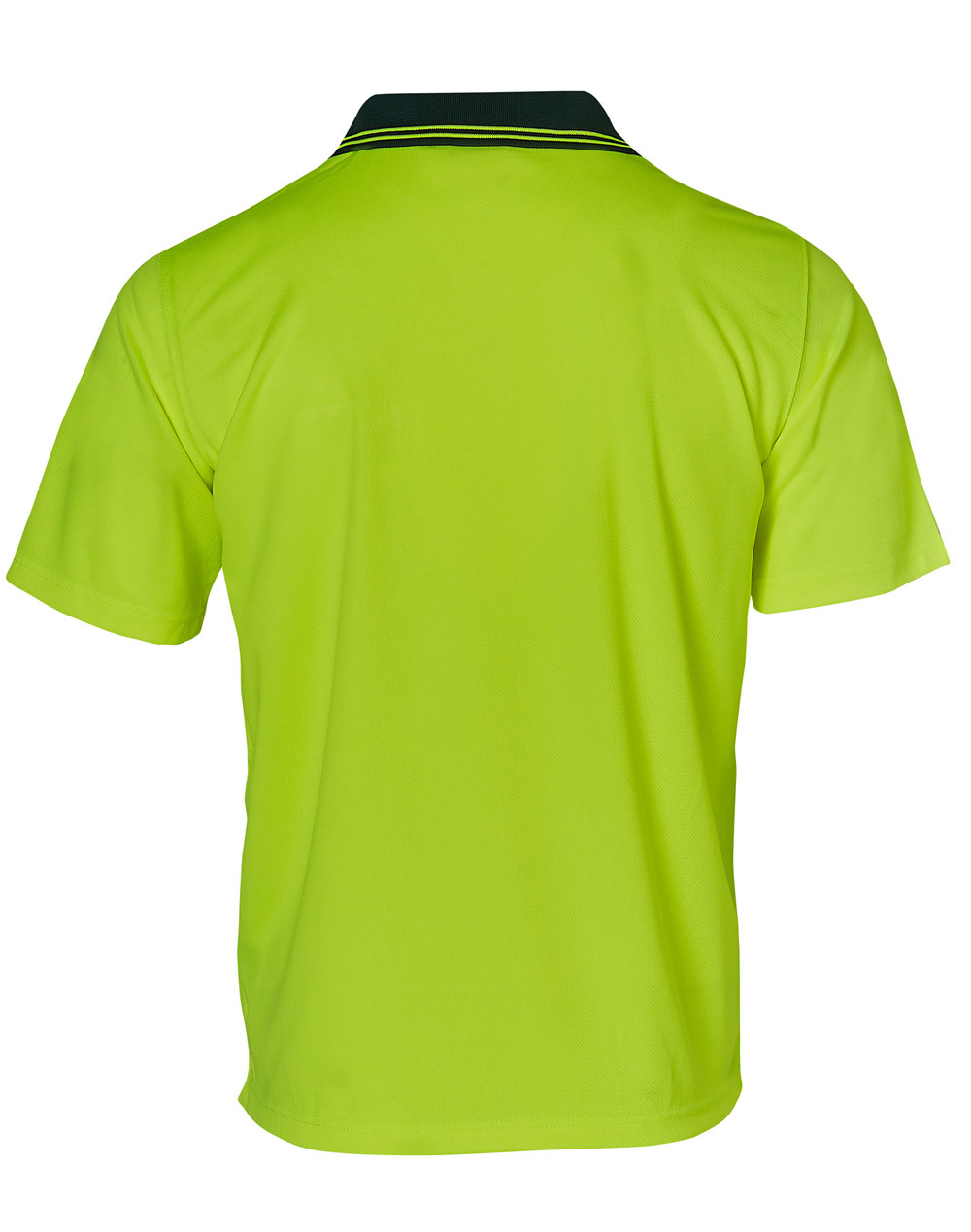 https://s3-ap-southeast-1.amazonaws.com/ws-imgs/WORKWEAR/SW01_YellowBottle_Back.jpg