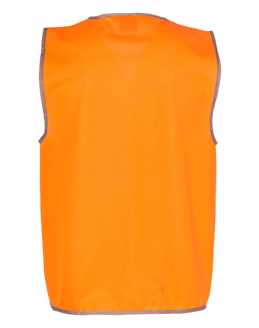 https://s3-ap-southeast-1.amazonaws.com/ws-imgs/WORKWEAR/SW02A_Orange_Back.jpg