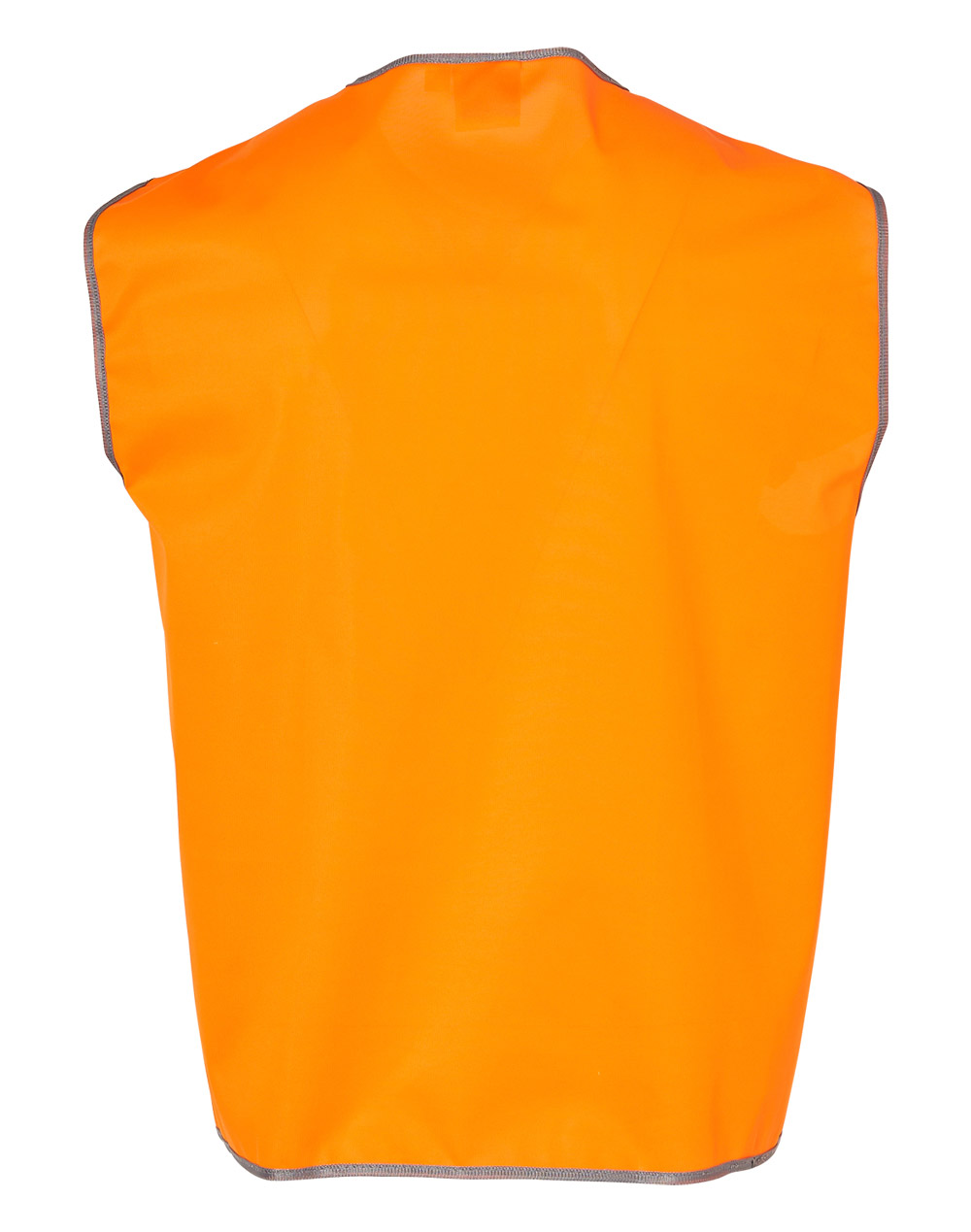 https://s3-ap-southeast-1.amazonaws.com/ws-imgs/WORKWEAR/SW02_Orange_Back.jpg