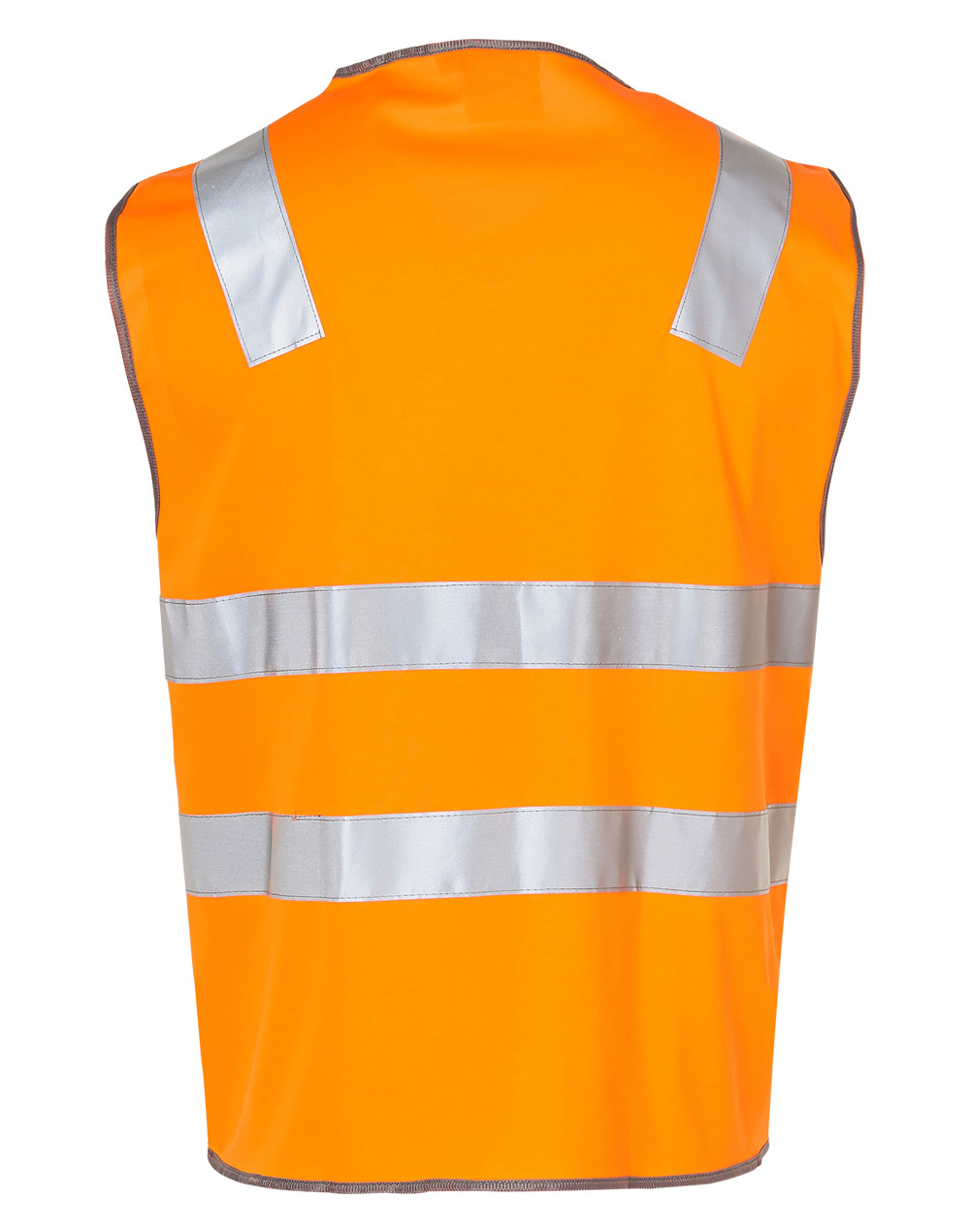 https://s3-ap-southeast-1.amazonaws.com/ws-imgs/WORKWEAR/SW03_Orange_Back.jpg