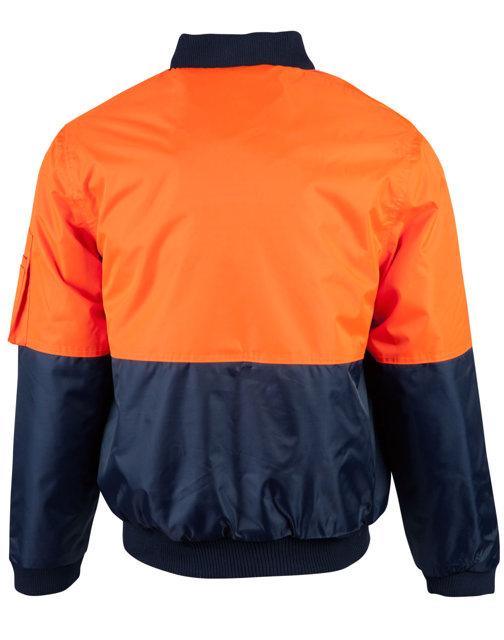 https://s3-ap-southeast-1.amazonaws.com/ws-imgs/WORKWEAR/SW06A_Orange.Navy_Back_l.jpg