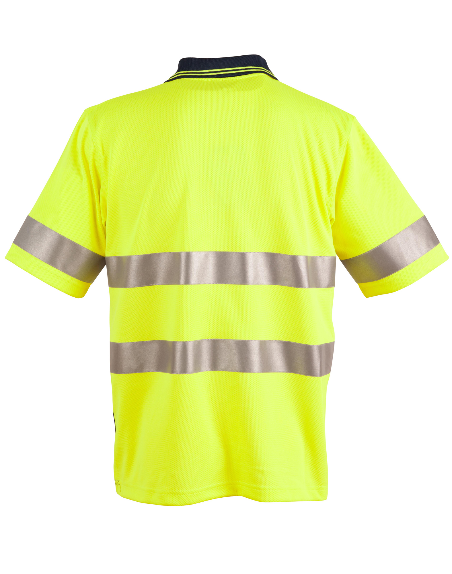 https://s3-ap-southeast-1.amazonaws.com/ws-imgs/WORKWEAR/SW17A_Yellow.Navy_Back_l.jpg