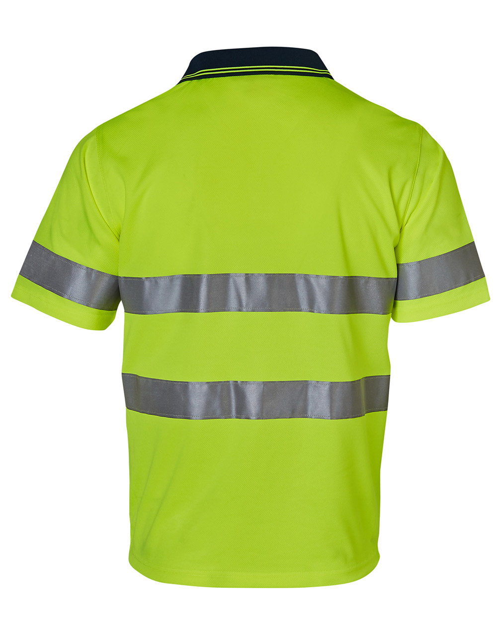 https://s3-ap-southeast-1.amazonaws.com/ws-imgs/WORKWEAR/SW17A_YellowNavy_Back.jpg