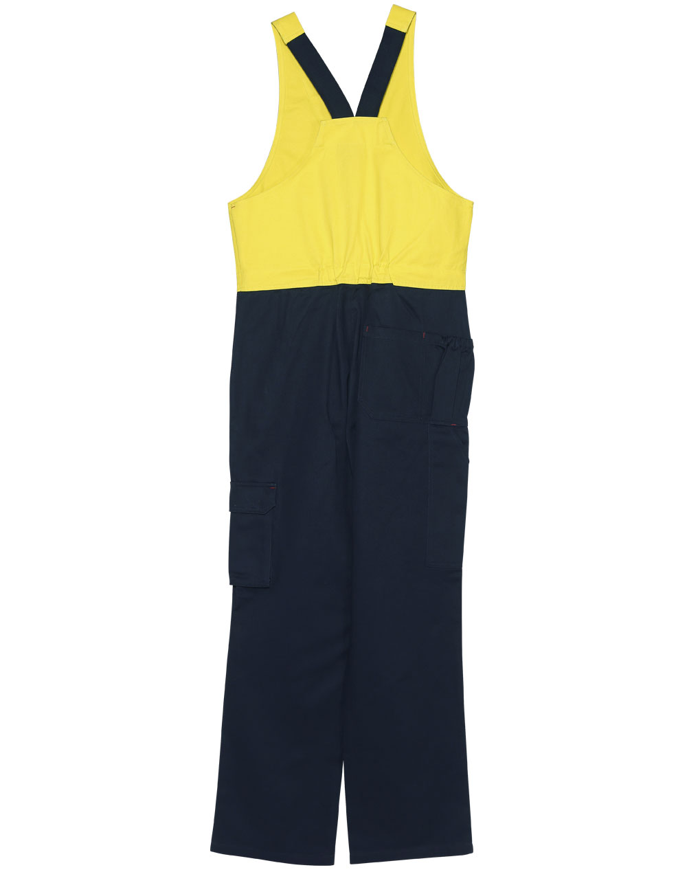https://s3-ap-southeast-1.amazonaws.com/ws-imgs/WORKWEAR/SW201_Yellow.Navy_Back.jpg