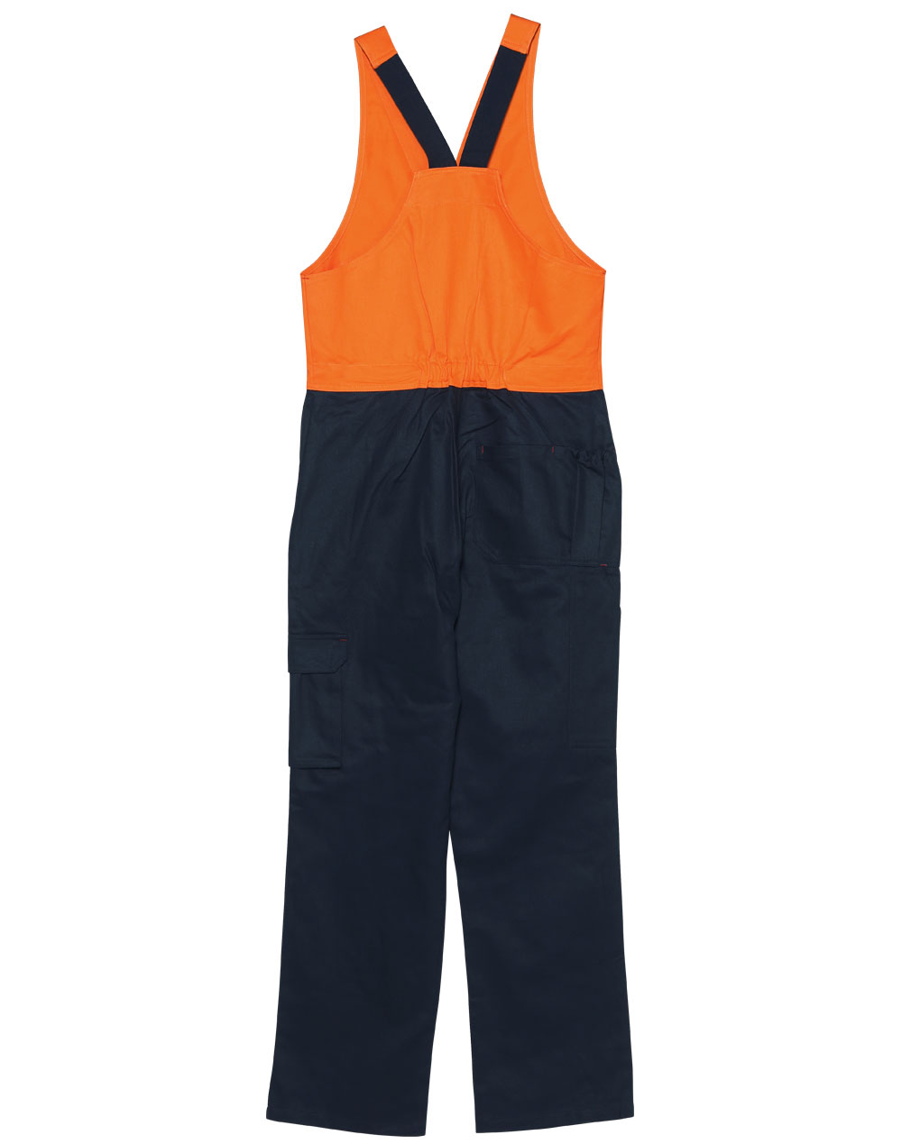 https://s3-ap-southeast-1.amazonaws.com/ws-imgs/WORKWEAR/SW202_Orange.Navy_Back.jpg