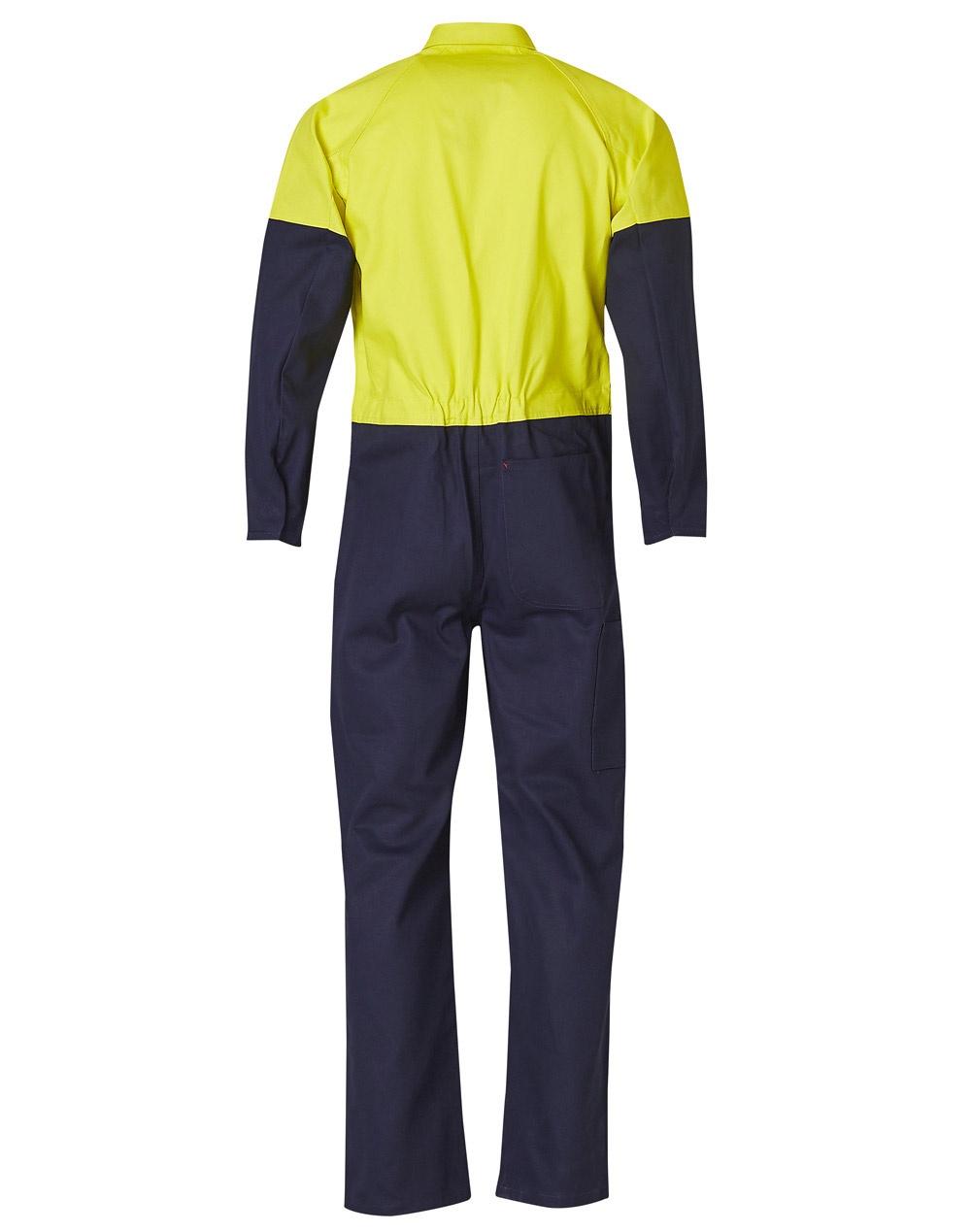 https://s3-ap-southeast-1.amazonaws.com/ws-imgs/WORKWEAR/SW204_YellowNavy_Back.jpg