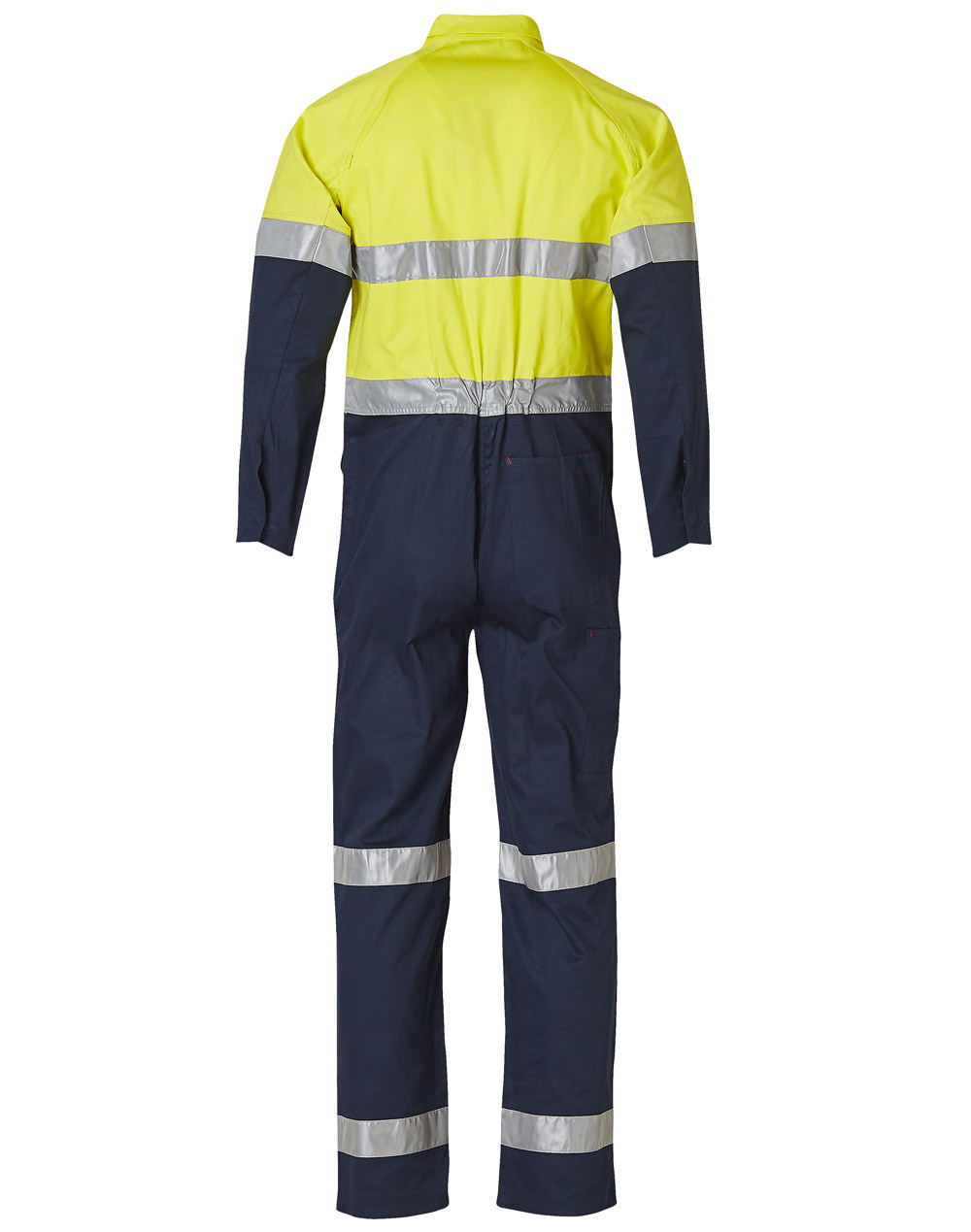 https://s3-ap-southeast-1.amazonaws.com/ws-imgs/WORKWEAR/SW207_YellowNavy_Back.jpg