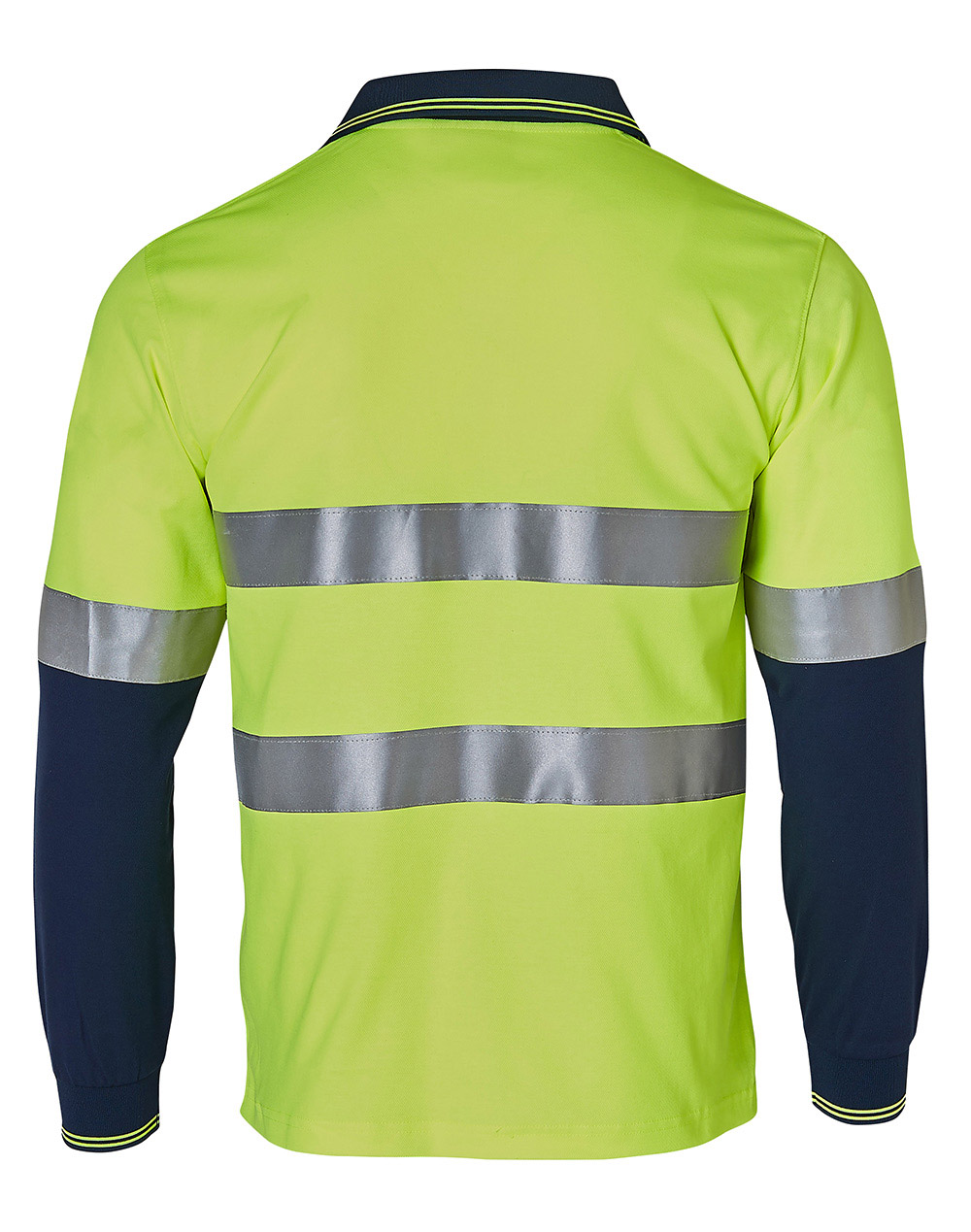 https://s3-ap-southeast-1.amazonaws.com/ws-imgs/WORKWEAR/SW21A_YellowNavy_Back.jpg