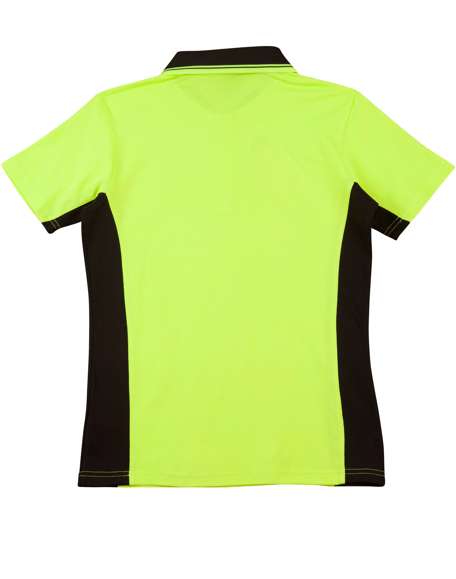 https://s3-ap-southeast-1.amazonaws.com/ws-imgs/WORKWEAR/SW23_Yellow.Black_Back_l.jpg