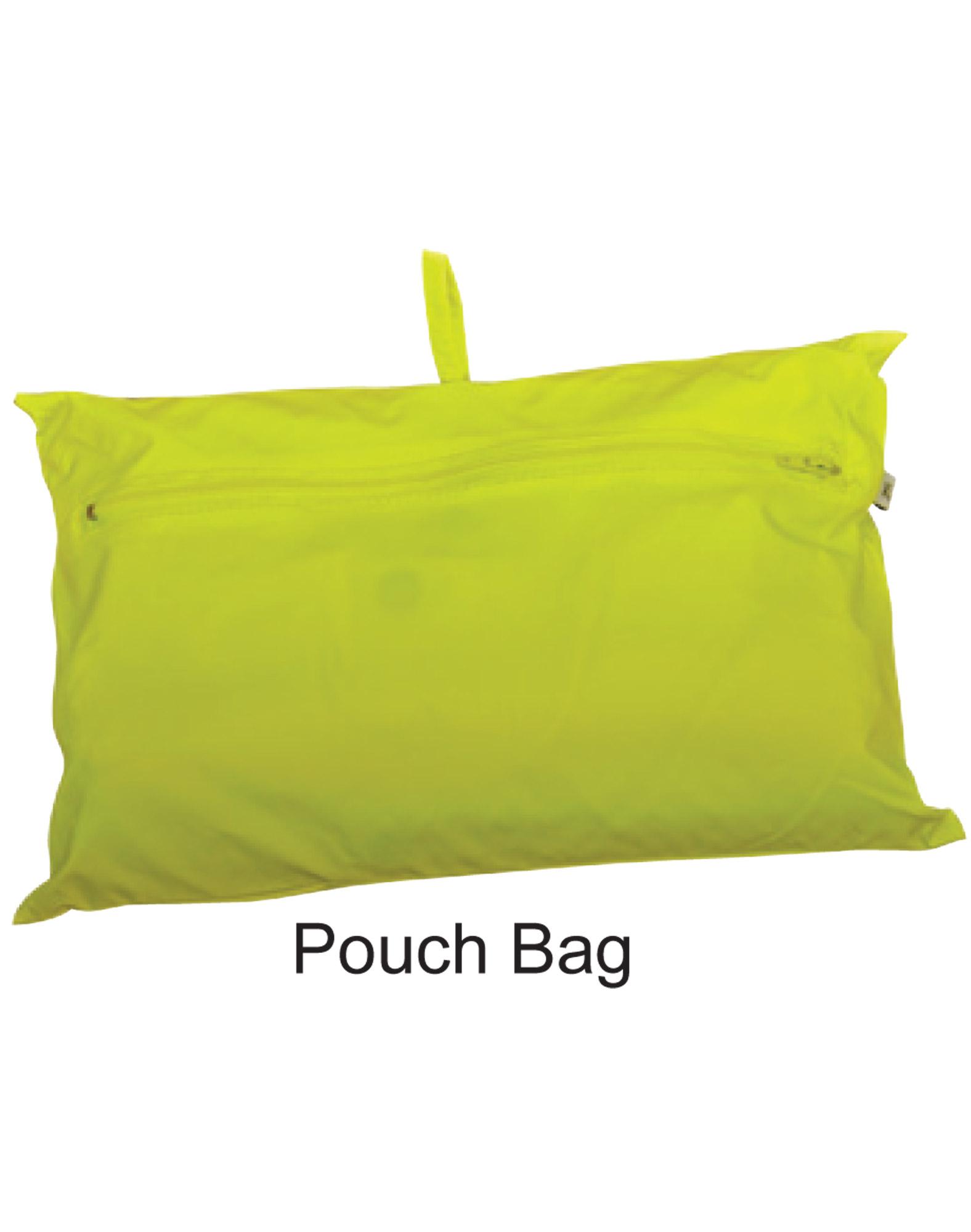 https://s3-ap-southeast-1.amazonaws.com/ws-imgs/WORKWEAR/SW27_Yellow_Bag_big.jpg
