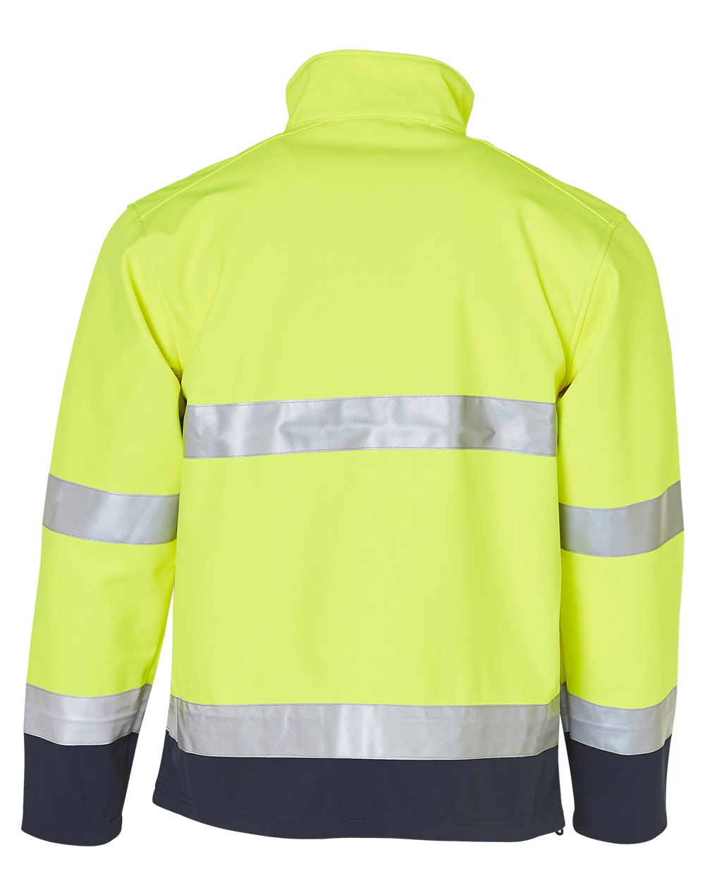 https://s3-ap-southeast-1.amazonaws.com/ws-imgs/WORKWEAR/SW29_YellowNavy_Back.jpg
