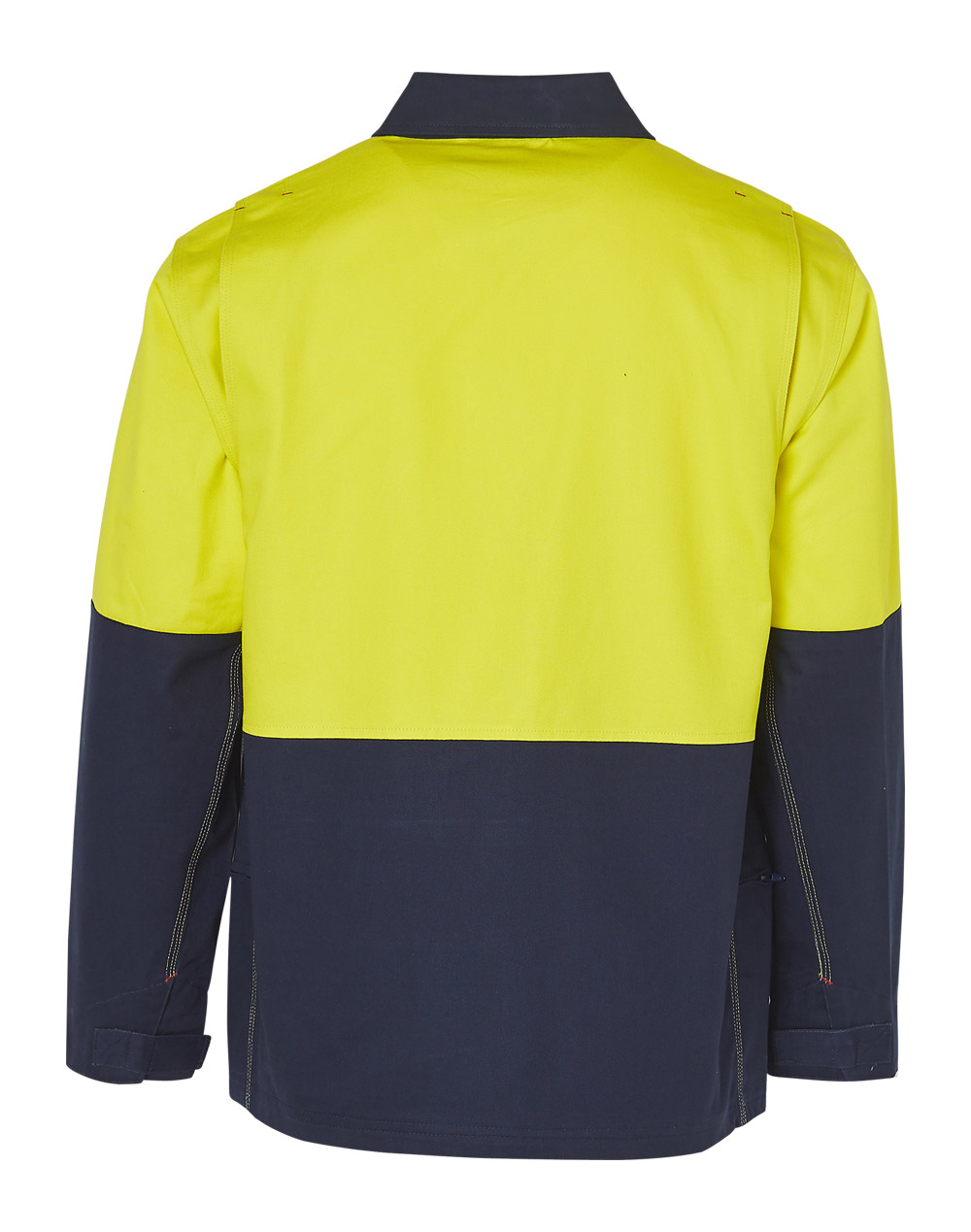 https://s3-ap-southeast-1.amazonaws.com/ws-imgs/WORKWEAR/SW45_YellowNavy_Back.jpg