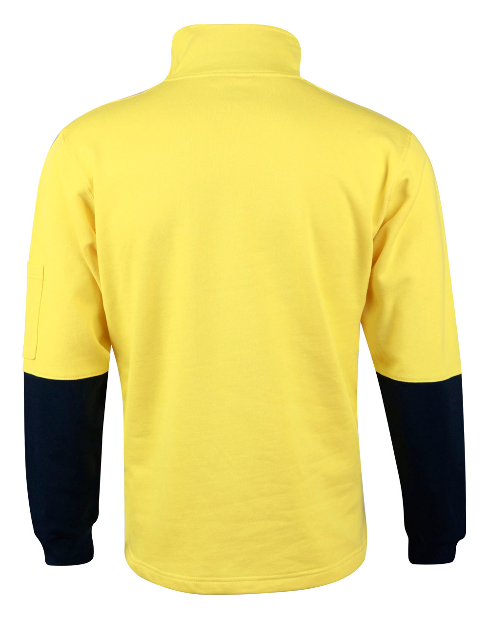 https://s3-ap-southeast-1.amazonaws.com/ws-imgs/WORKWEAR/SW47_Yellow.Navy_Back.jpg