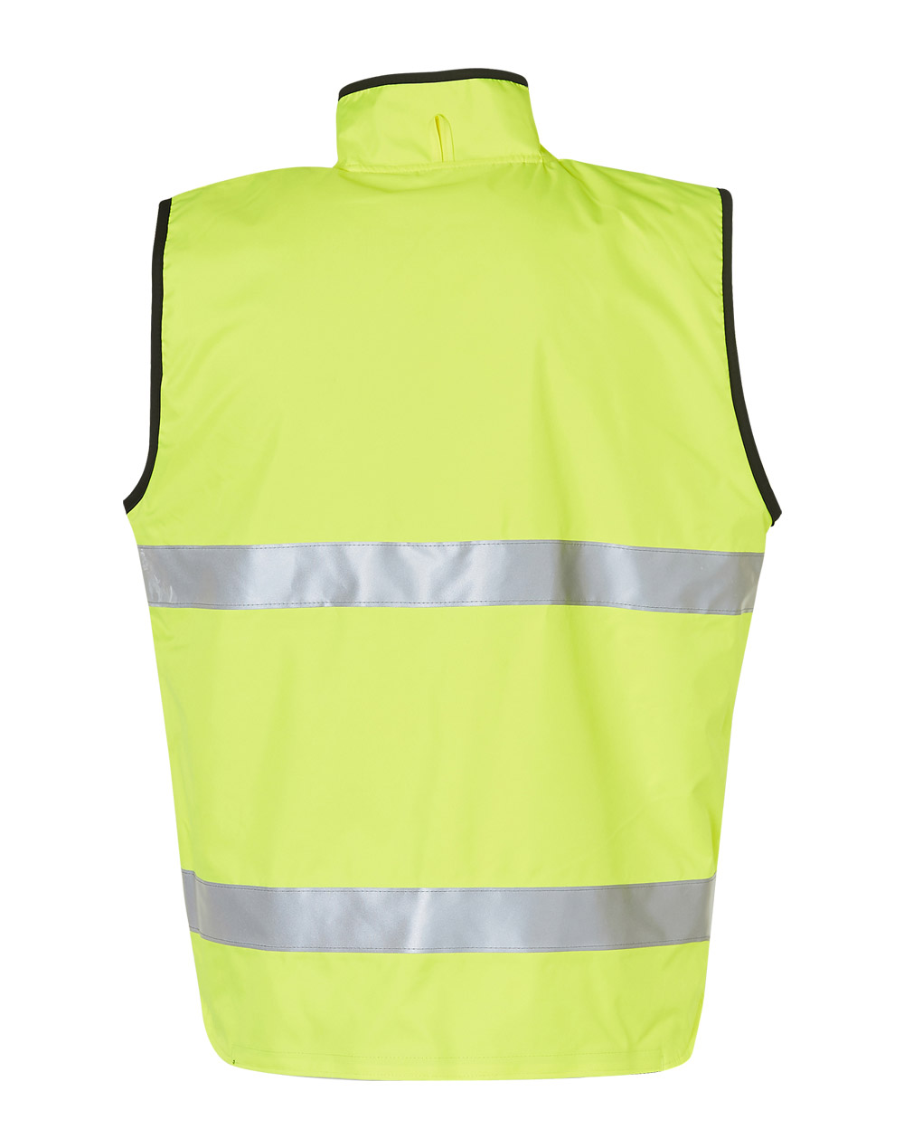 https://s3-ap-southeast-1.amazonaws.com/ws-imgs/WORKWEAR/SW49_YellowNavy_Back.jpg