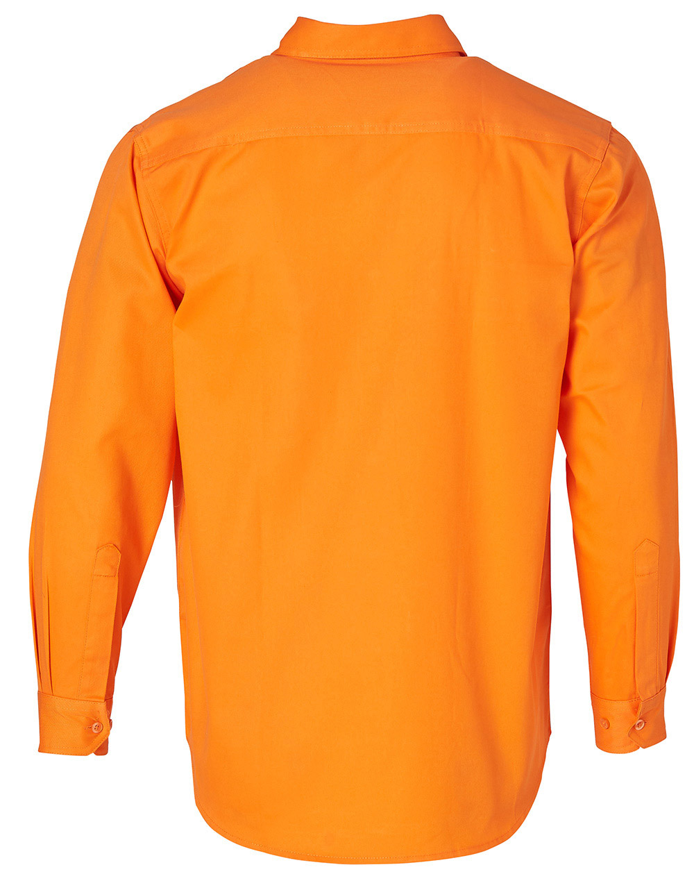 https://s3-ap-southeast-1.amazonaws.com/ws-imgs/WORKWEAR/SW51_Orange_Back.jpg