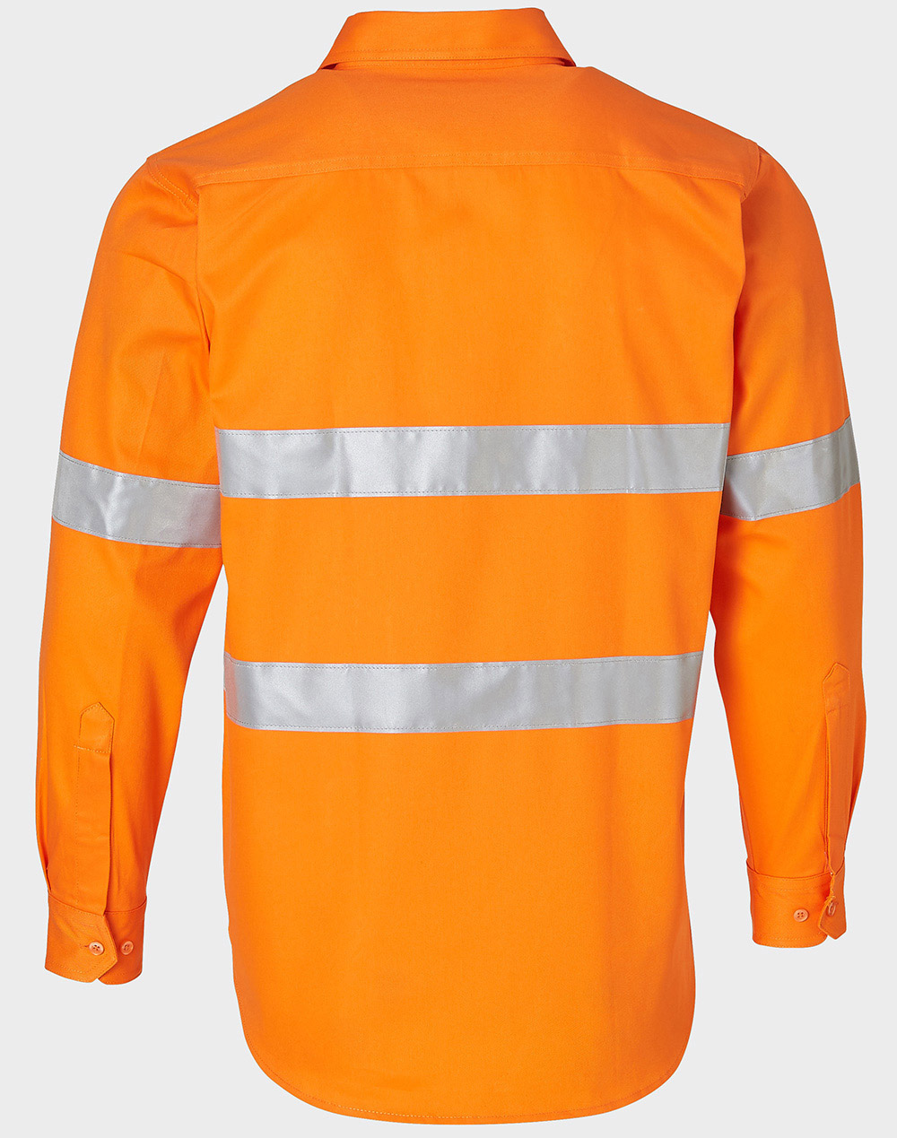 https://s3-ap-southeast-1.amazonaws.com/ws-imgs/WORKWEAR/SW52_Orange_Back.jpg