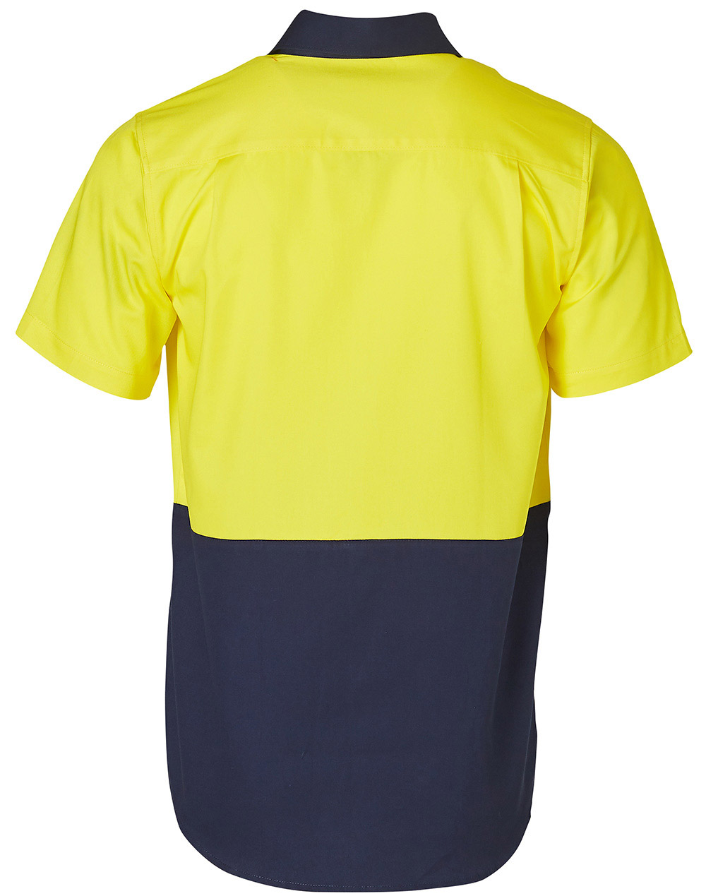 https://s3-ap-southeast-1.amazonaws.com/ws-imgs/WORKWEAR/SW53_YellowNavy_Back.jpg