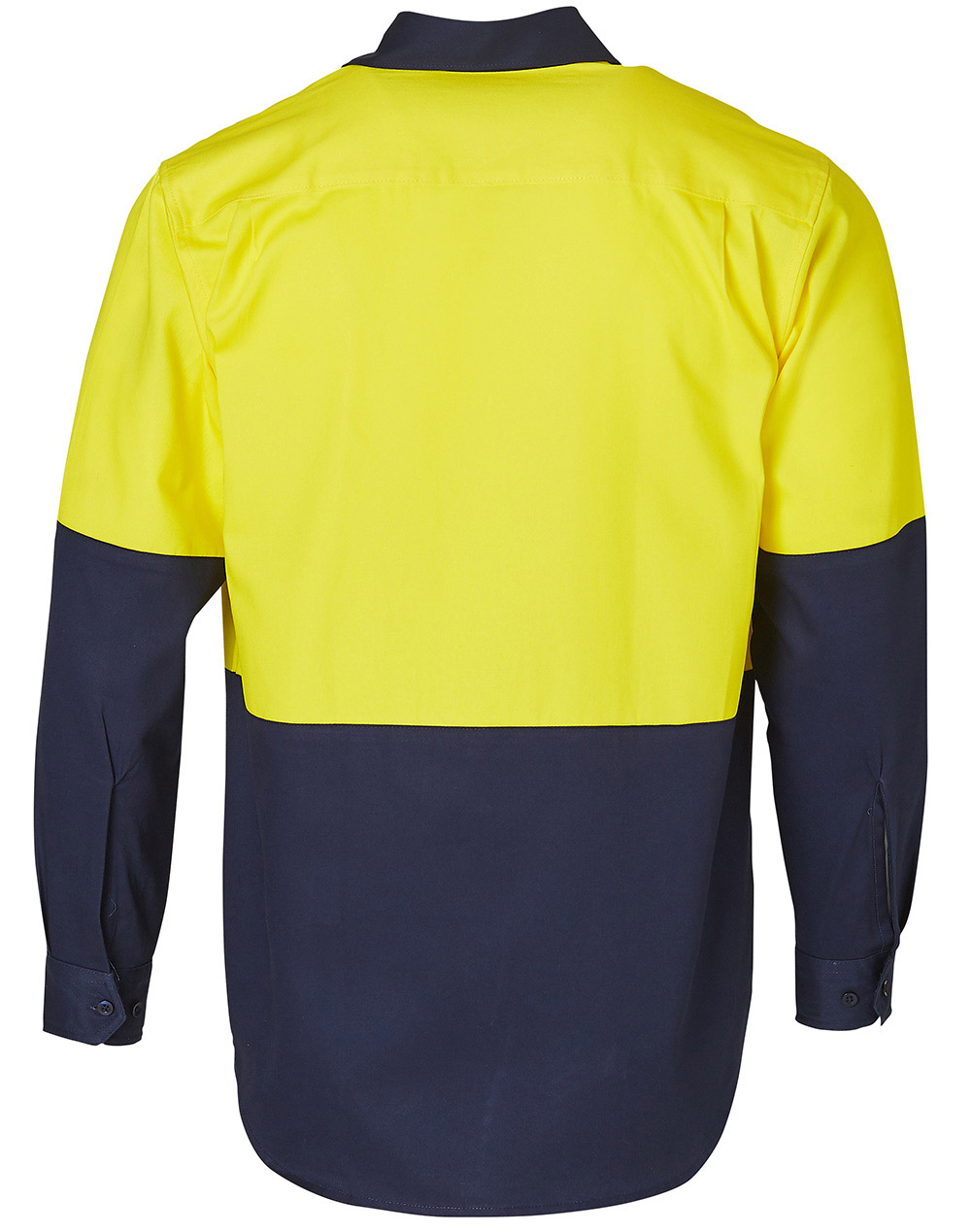 https://s3-ap-southeast-1.amazonaws.com/ws-imgs/WORKWEAR/SW54_YellowNavy_Back.jpg