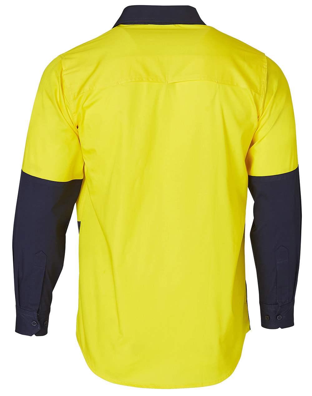https://s3-ap-southeast-1.amazonaws.com/ws-imgs/WORKWEAR/SW58_YellowNavy_Back.jpg