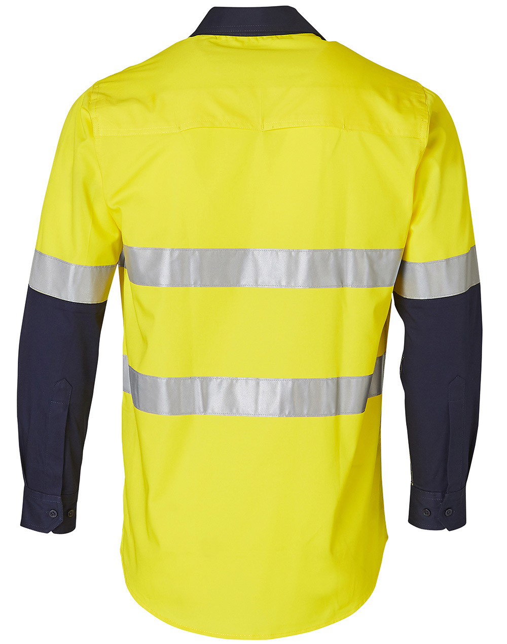 https://s3-ap-southeast-1.amazonaws.com/ws-imgs/WORKWEAR/SW60_YellowNavy_Back.jpg