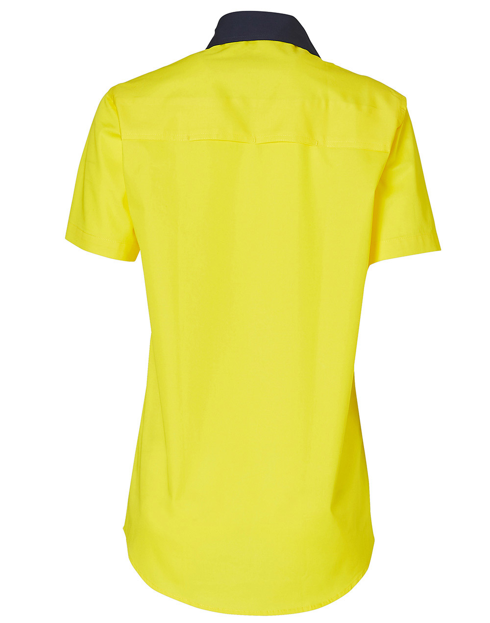 https://s3-ap-southeast-1.amazonaws.com/ws-imgs/WORKWEAR/SW63_YellowNavy_Back.jpg