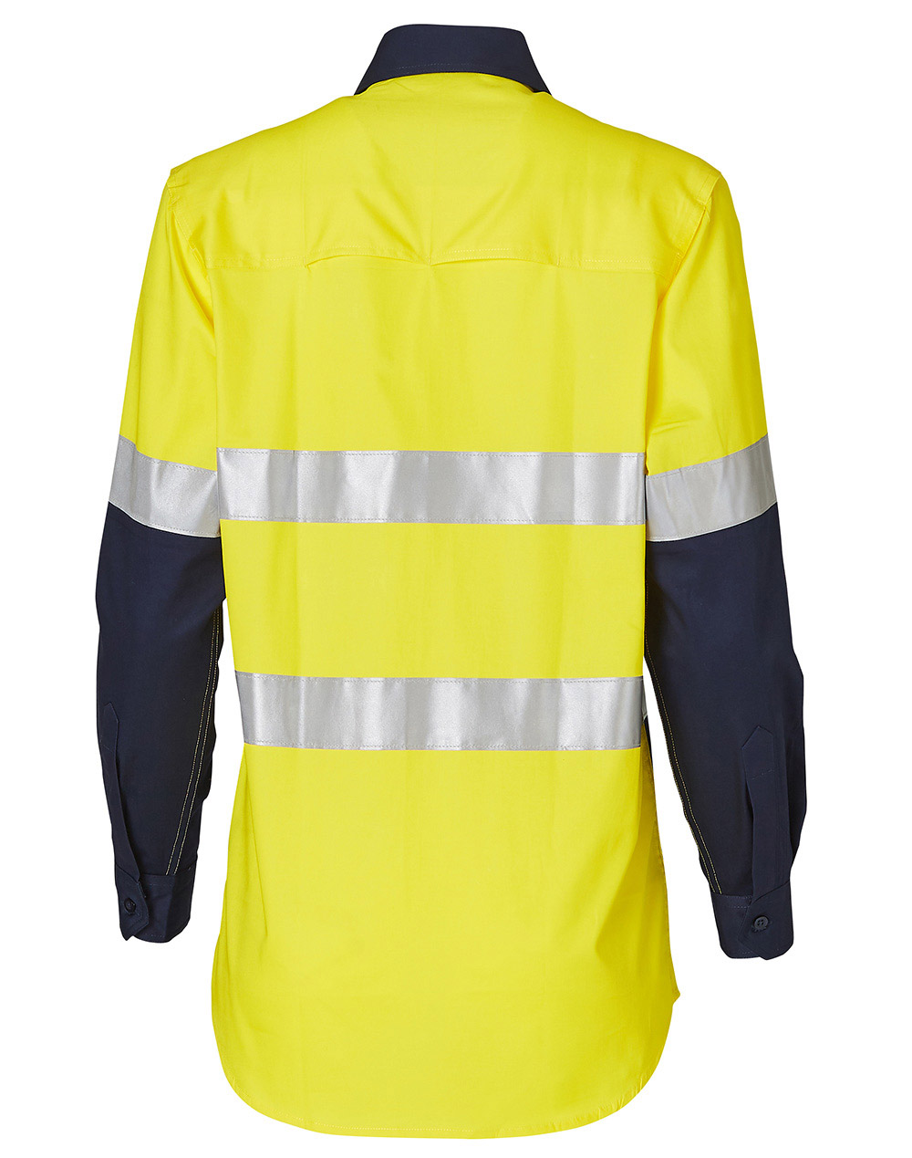 https://s3-ap-southeast-1.amazonaws.com/ws-imgs/WORKWEAR/SW65_YellowNavy_Back.jpg