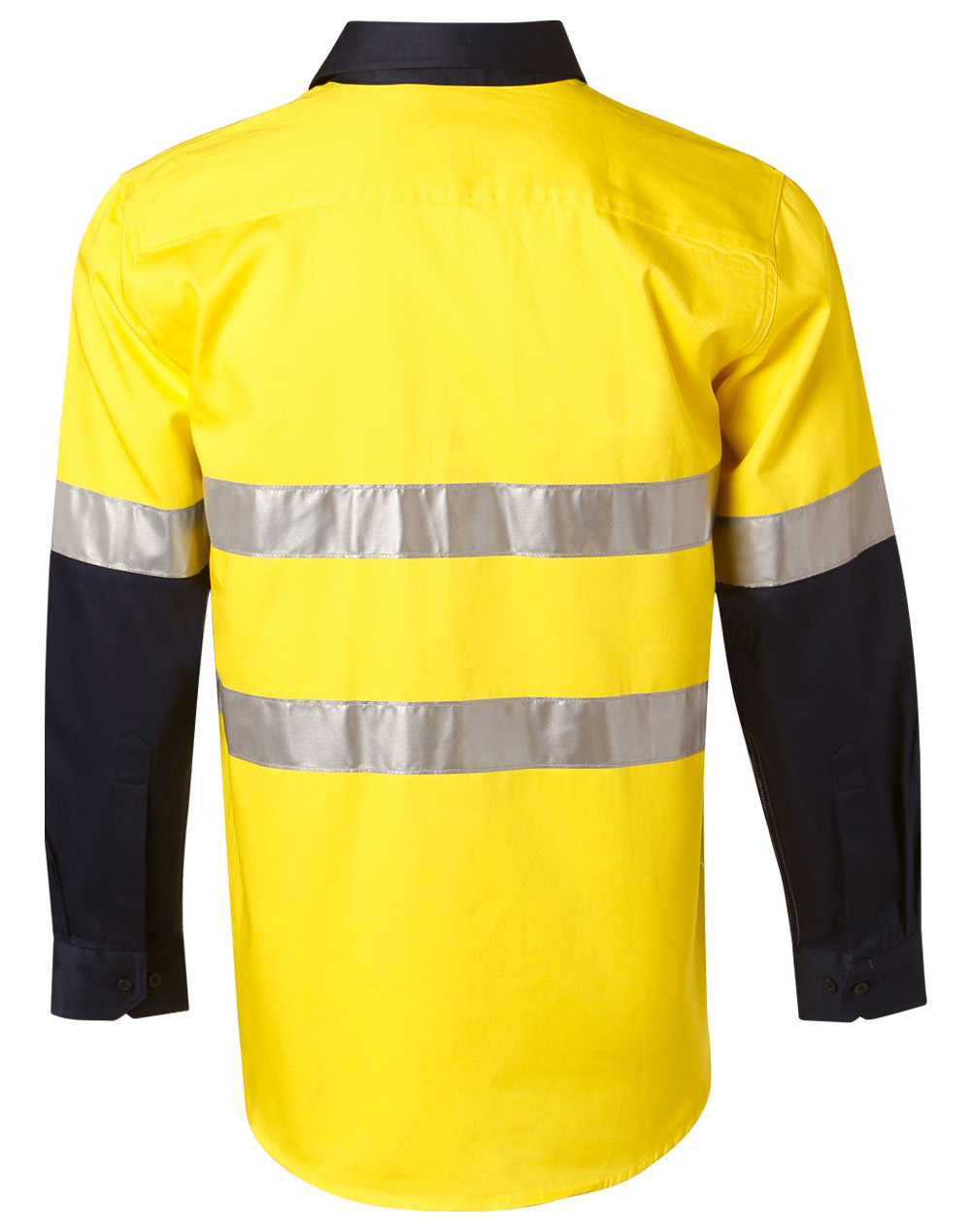 https://s3-ap-southeast-1.amazonaws.com/ws-imgs/WORKWEAR/SW68_Yellow.Navy_Back.jpg