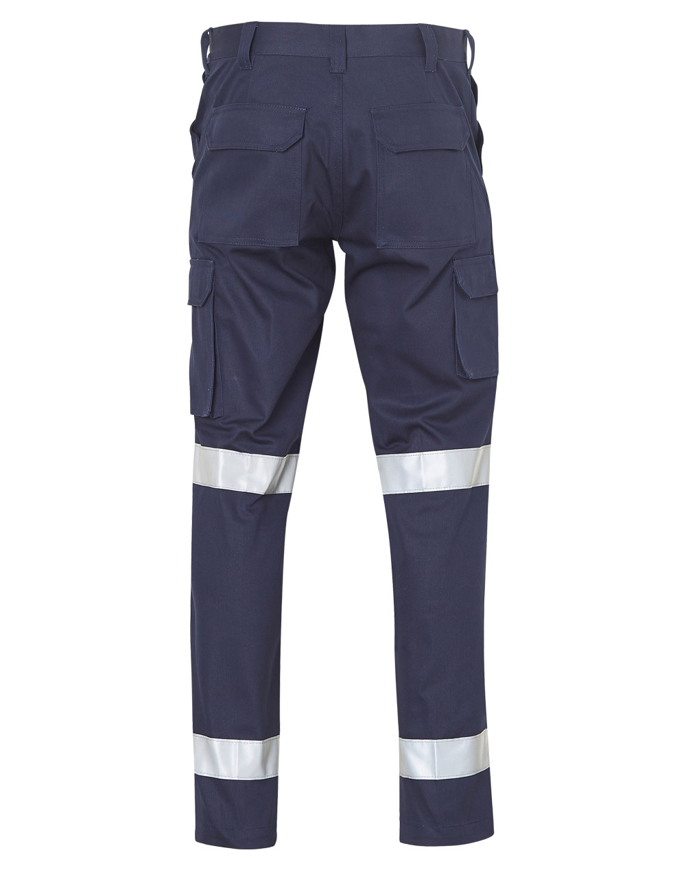 https://s3-ap-southeast-1.amazonaws.com/ws-imgs/WORKWEAR/WP07HV_Navy_Back.jpg