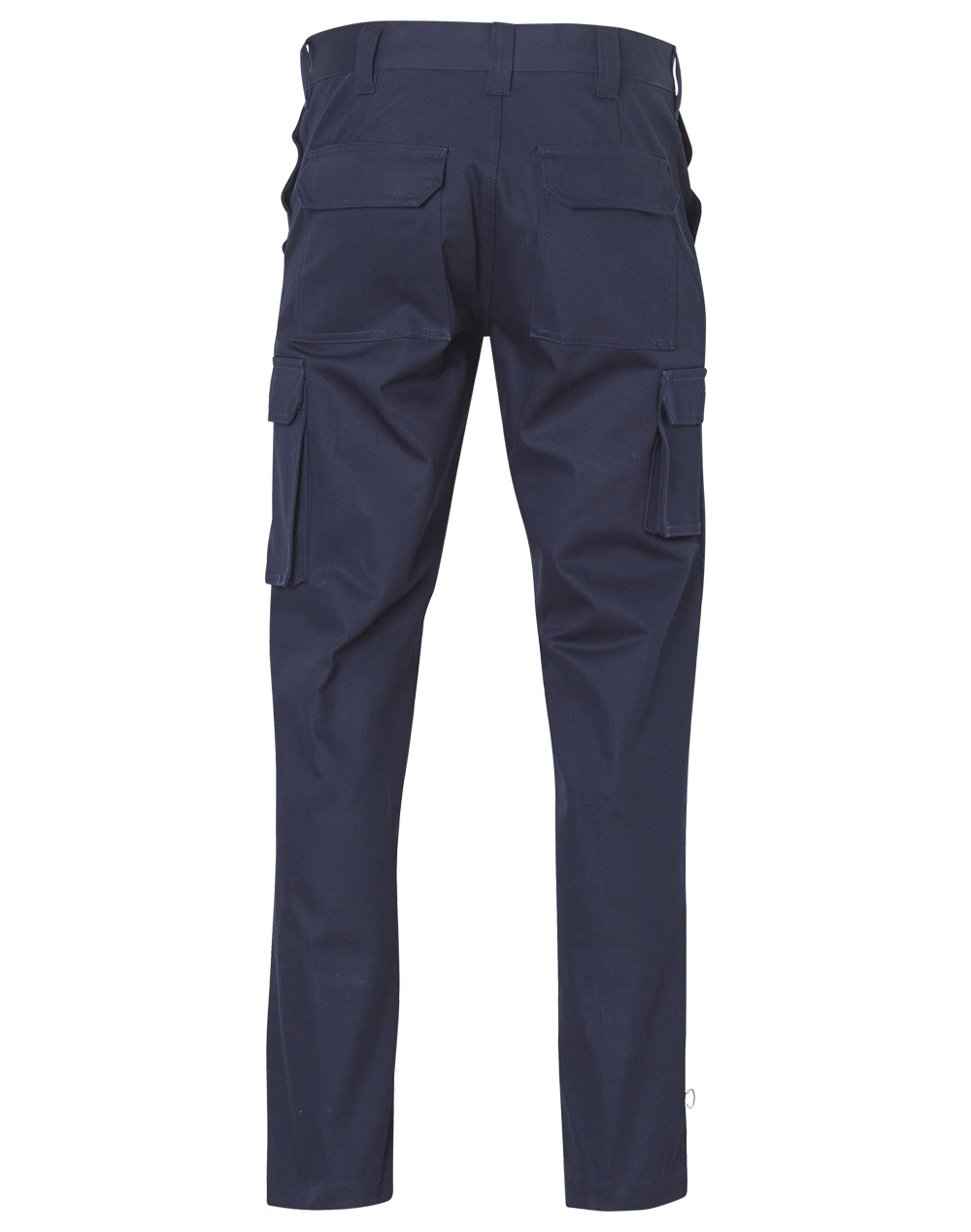 https://s3-ap-southeast-1.amazonaws.com/ws-imgs/WORKWEAR/WP07_Navy_Back.jpg