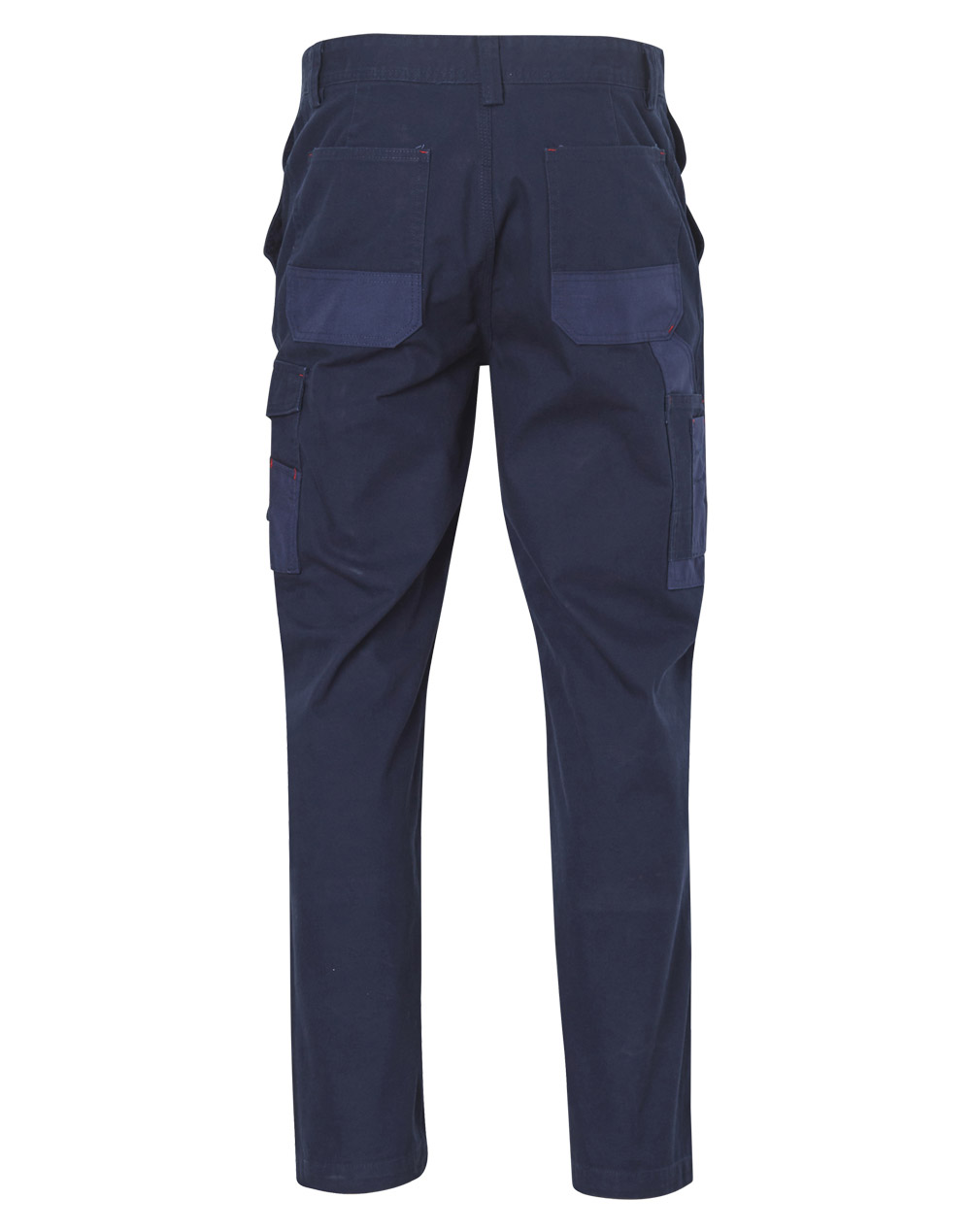 https://s3-ap-southeast-1.amazonaws.com/ws-imgs/WORKWEAR/WP09_Navy_Back.jpg