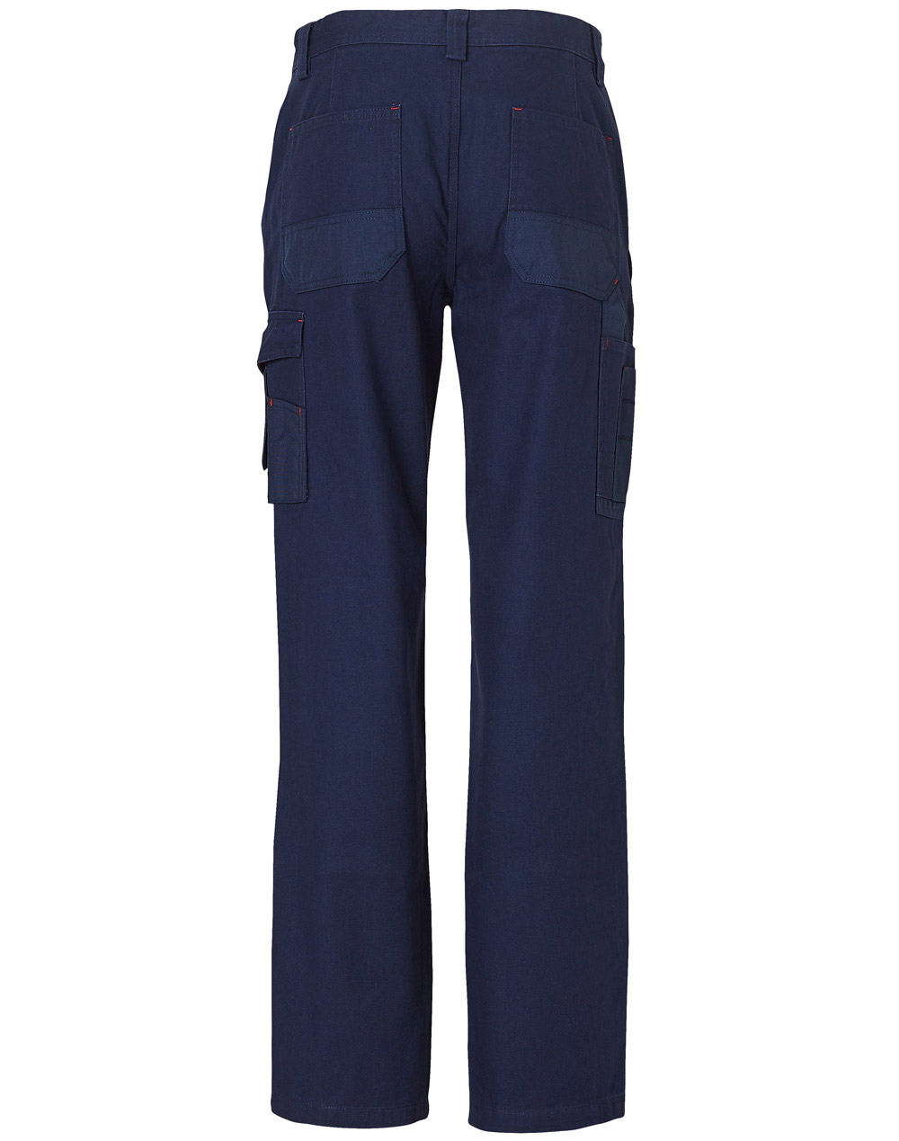 https://s3-ap-southeast-1.amazonaws.com/ws-imgs/WORKWEAR/WP10_Navy_Back.jpg