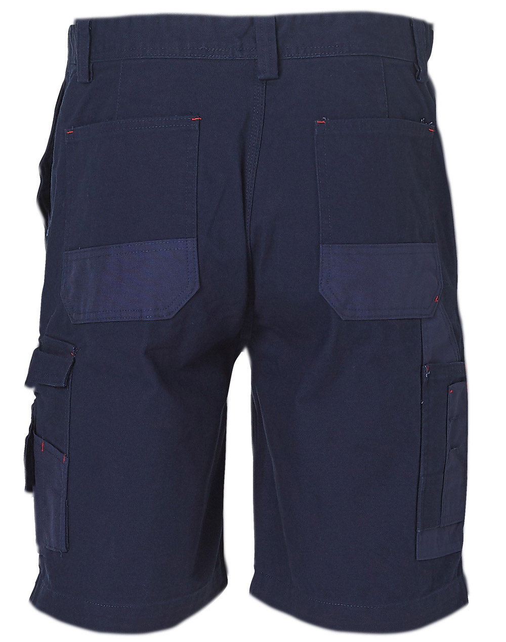https://s3-ap-southeast-1.amazonaws.com/ws-imgs/WORKWEAR/WP11_Navy_Back.jpg