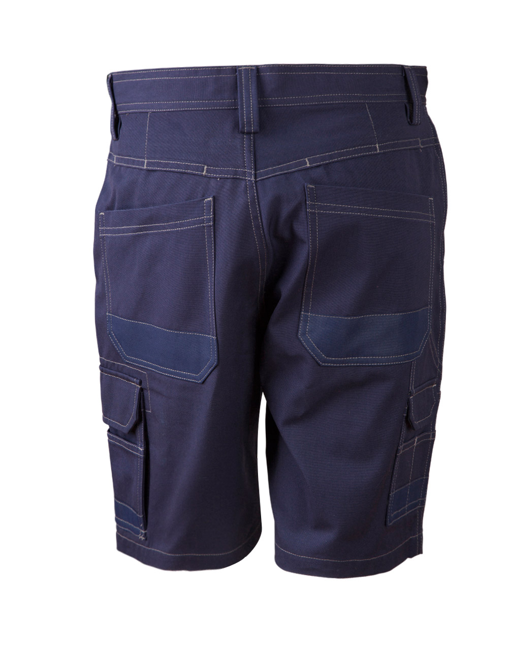 https://s3-ap-southeast-1.amazonaws.com/ws-imgs/WORKWEAR/WP21_Navy_Back.jpg