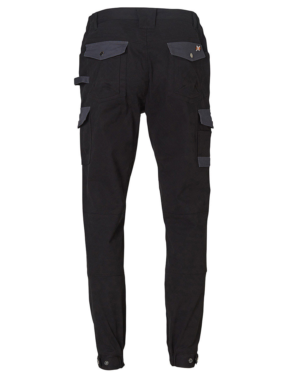 https://s3-ap-southeast-1.amazonaws.com/ws-imgs/WORKWEAR/WP22_Black_Back.jpg