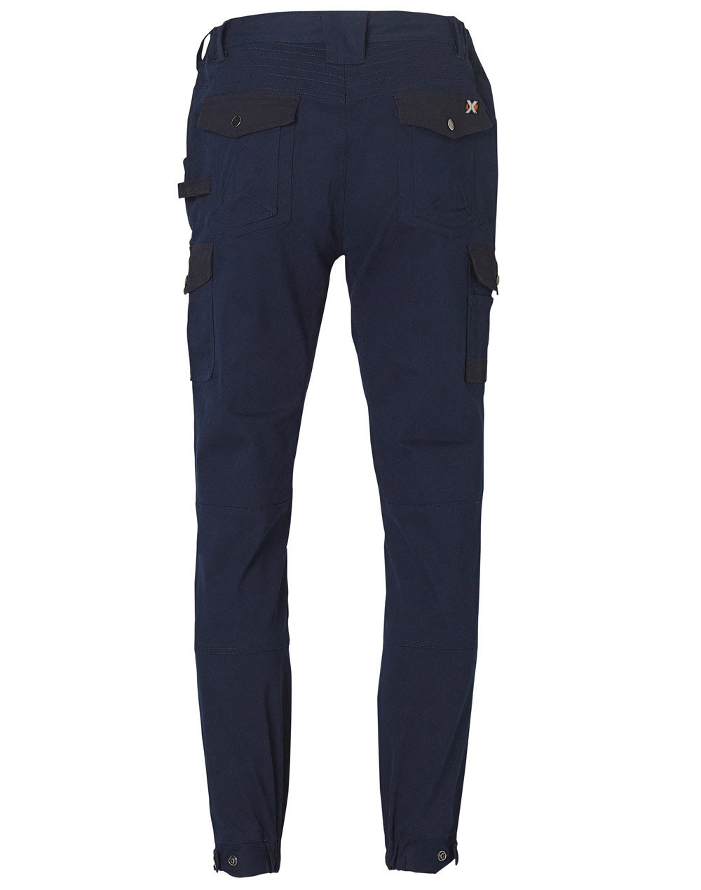 https://s3-ap-southeast-1.amazonaws.com/ws-imgs/WORKWEAR/WP22_Navy_Back.jpg