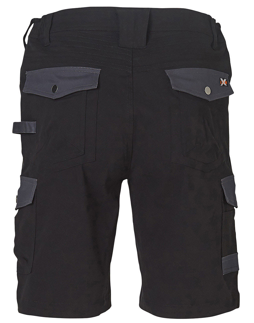 https://s3-ap-southeast-1.amazonaws.com/ws-imgs/WORKWEAR/WP23_Black_Back.jpg
