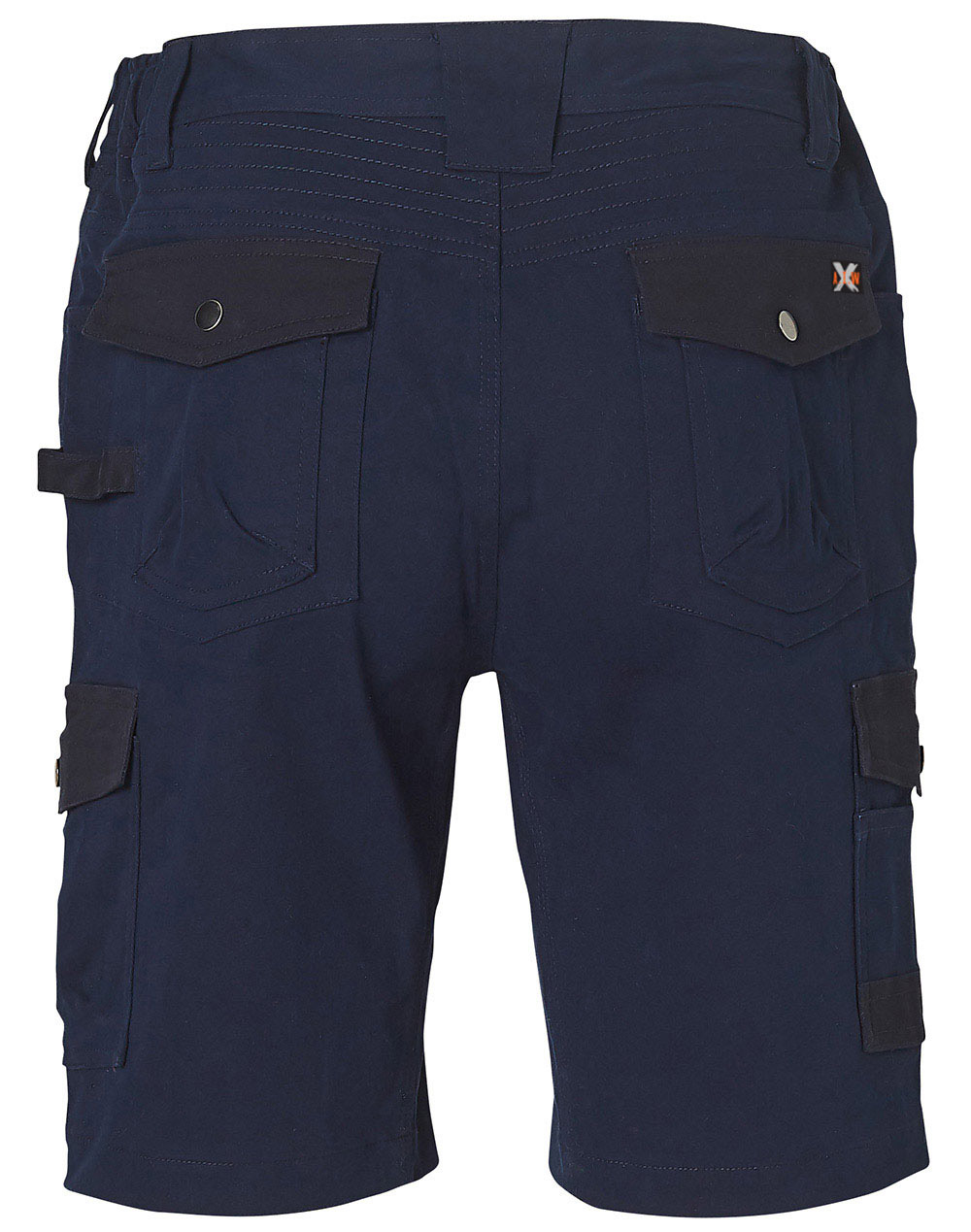 https://s3-ap-southeast-1.amazonaws.com/ws-imgs/WORKWEAR/WP23_Navy_Back.jpg