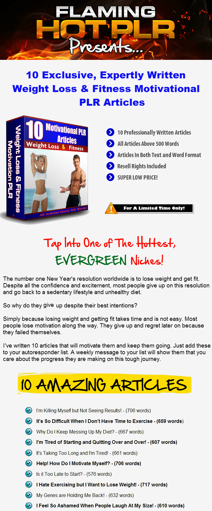 hcg diet plan pinterest