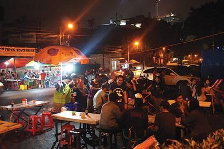 Wisatawan-Kuliner-di-Jakarta-yang-Maknyooss-Part-1-photo2-39-GDS-Channel.jpg