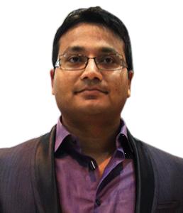 Abhi Gupta