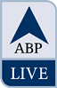 Abp Live logo