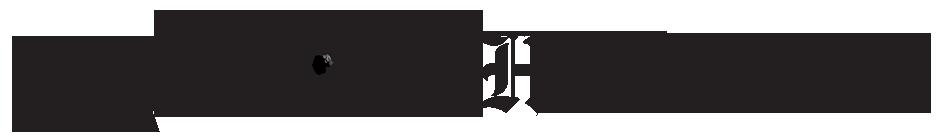 AP Herald logo