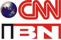 IBN Live logo