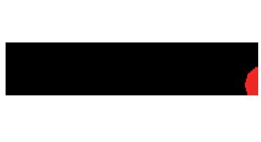 Firstpost logo
