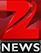 Zee News logo