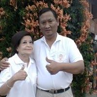 Chatrapong Meesa