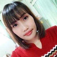 Leesoha Puggyjang